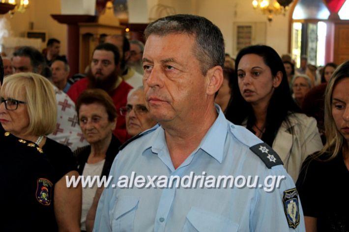 alexandriamou.gr_agiosalexandros2019IMG_4050