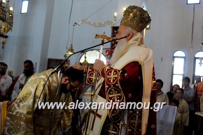 alexandriamou.gr_agiosalexandros2019IMG_4094