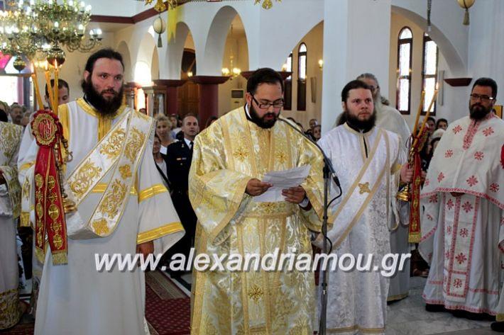 alexandriamou.gr_agiosalexandros2019IMG_4106