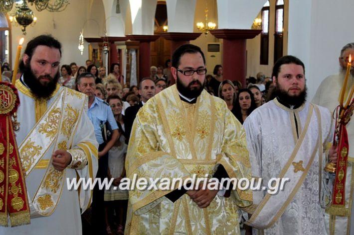 alexandriamou.gr_agiosalexandros2019IMG_4124