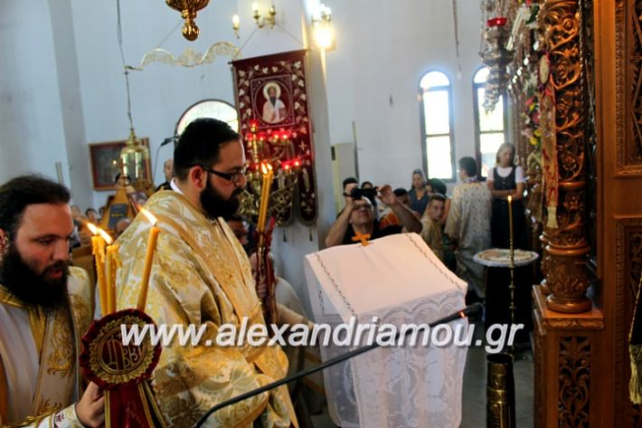 alexandriamou.gr_agiosalexandros2019IMG_4152