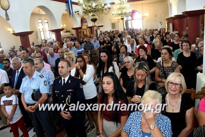 alexandriamou.gr_agiosalexandros2019IMG_4157