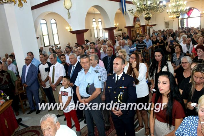 alexandriamou.gr_agiosalexandros2019IMG_4158