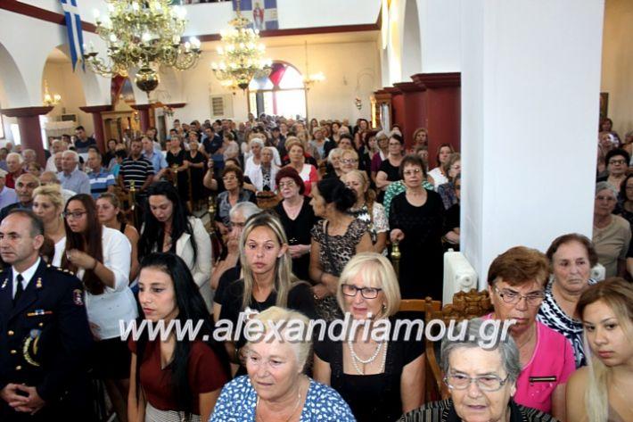 alexandriamou.gr_agiosalexandros2019IMG_4159