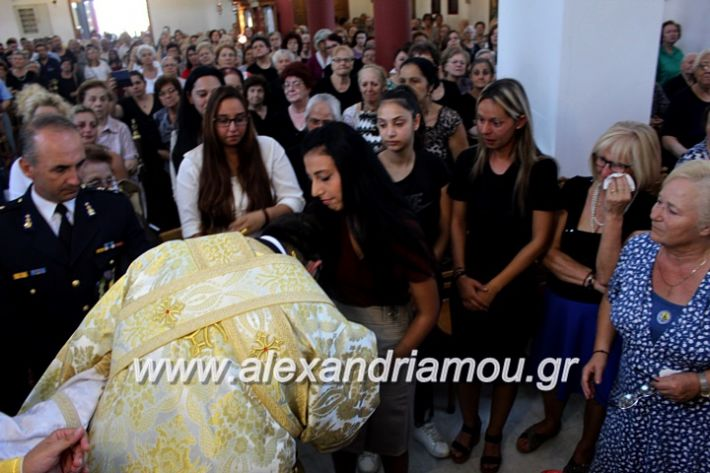 alexandriamou.gr_agiosalexandros2019IMG_4168