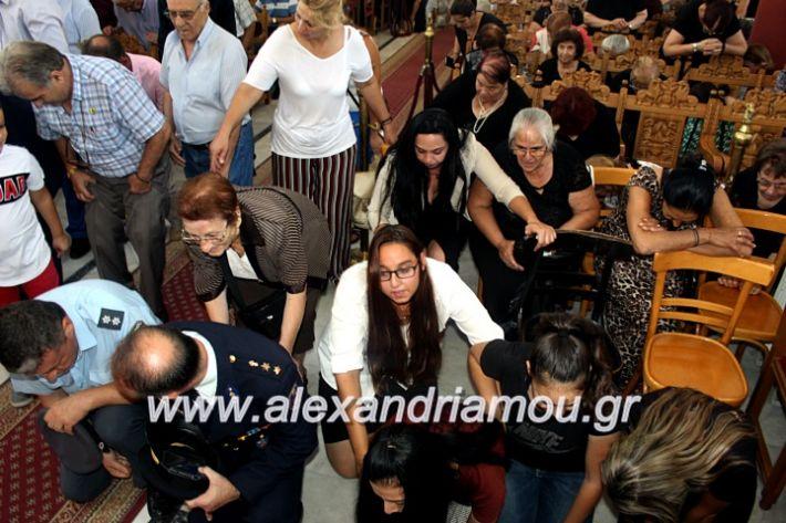 alexandriamou.gr_agiosalexandros2019IMG_4173