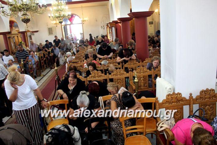 alexandriamou.gr_agiosalexandros2019IMG_4177