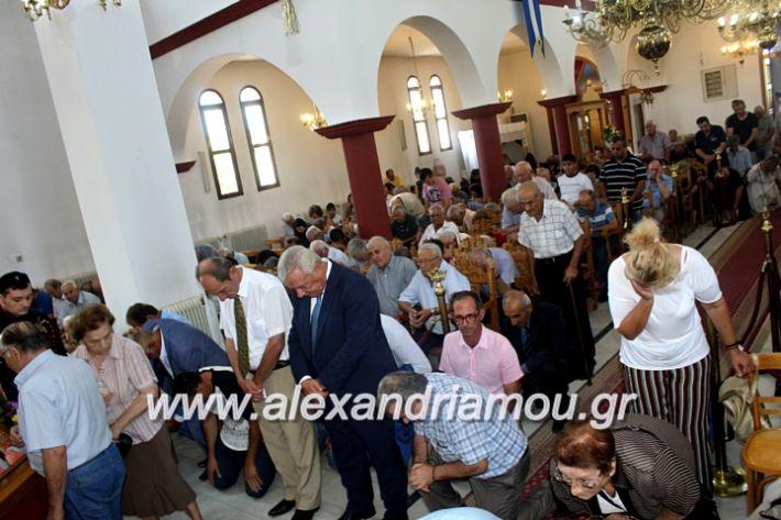 alexandriamou.gr_agiosalexandros2019IMG_4178