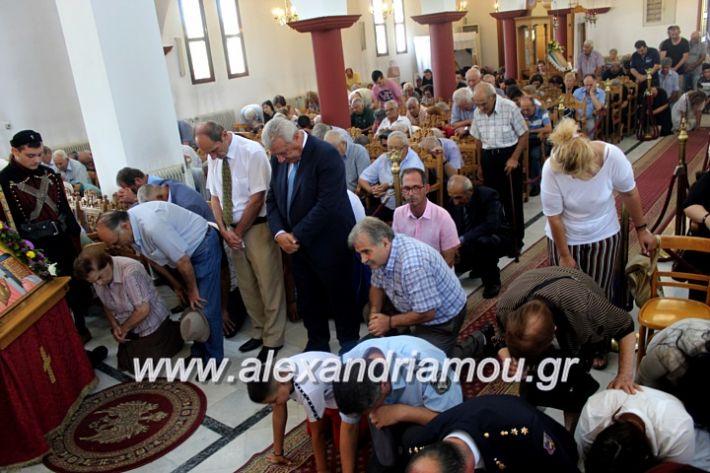 alexandriamou.gr_agiosalexandros2019IMG_4181