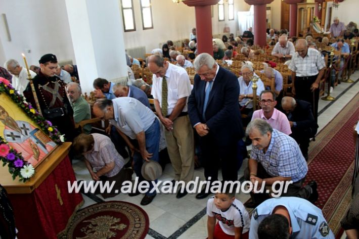 alexandriamou.gr_agiosalexandros2019IMG_4182