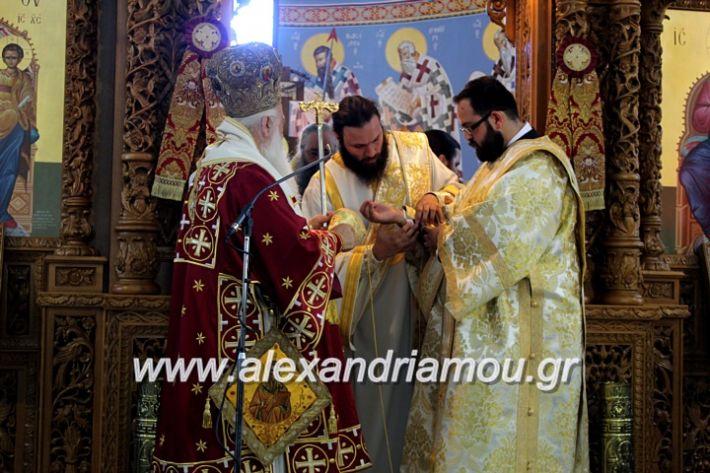 alexandriamou.gr_agiosalexandros2019IMG_4207
