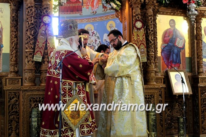 alexandriamou.gr_agiosalexandros2019IMG_4214