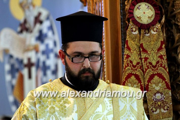 alexandriamou.gr_agiosalexandros2019IMG_4237