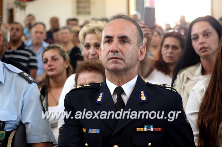 alexandriamou.gr_agiosalexandros2019IMG_4240