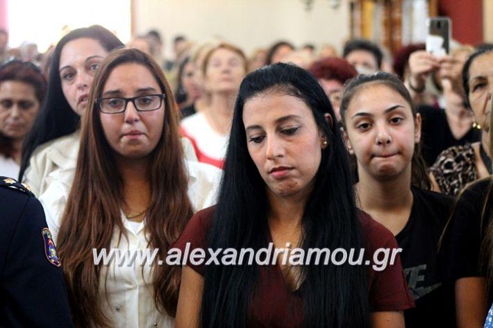 alexandriamou.gr_agiosalexandros2019IMG_4241