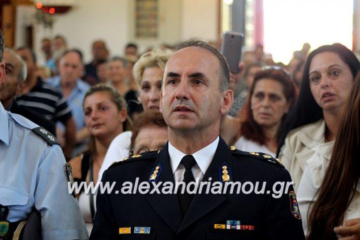 alexandriamou.gr_agiosalexandros2019IMG_4244