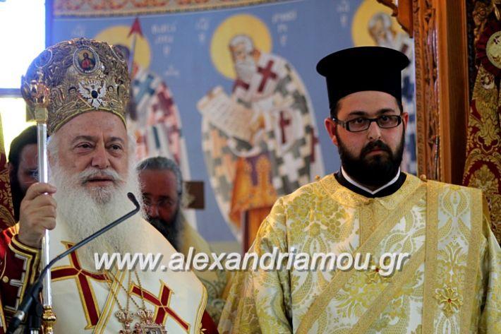 alexandriamou.gr_agiosalexandros2019IMG_4246