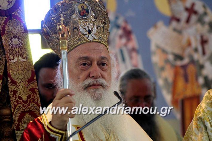 alexandriamou.gr_agiosalexandros2019IMG_4248