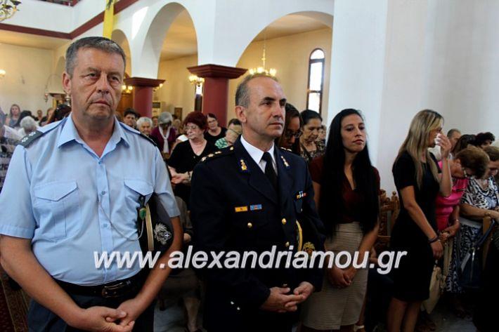 alexandriamou.gr_agiosalexandros2019IMG_4274