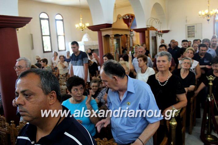 alexandriamou.gr_agiosalexandros2019IMG_4279