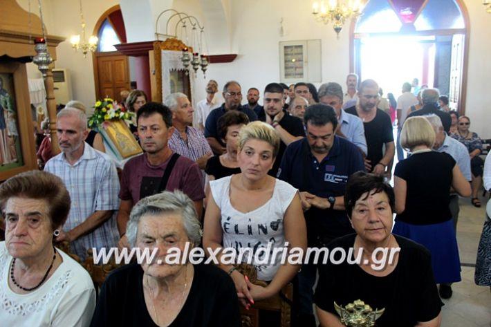 alexandriamou.gr_agiosalexandros2019IMG_4280