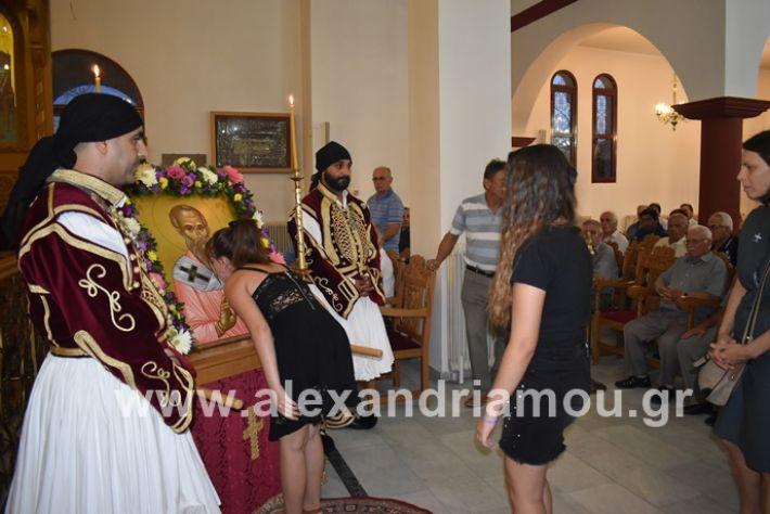 alexandriamou.gr_agiosalexandros19DSC_0020