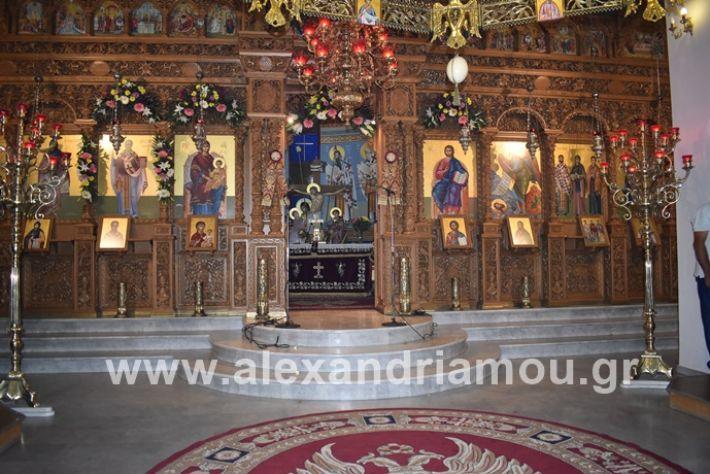 alexandriamou.gr_agiosalexandros19DSC_0023