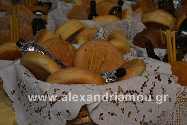 alexandriamou.gr_agiosalexandros19DSC_0048