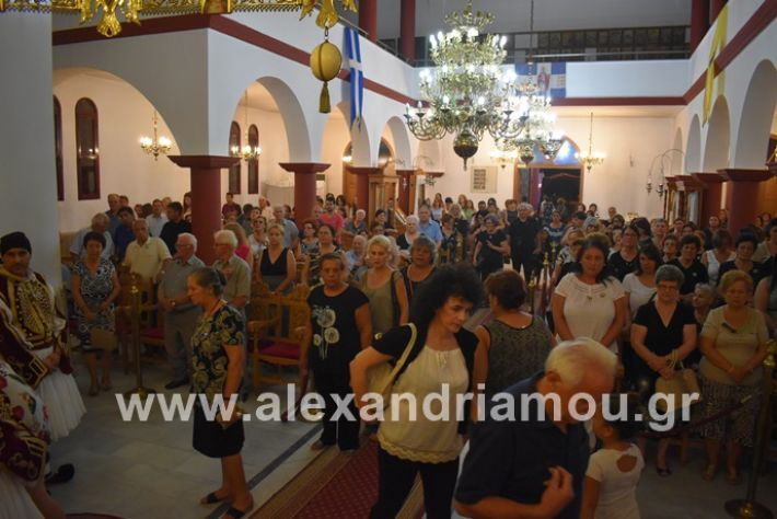 alexandriamou.gr_agiosalexandros19DSC_0071