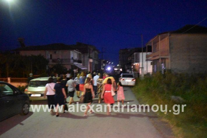 alexandriamou.gr_agiosalexandros19DSC_0090