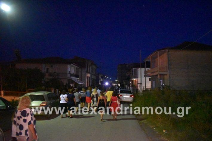 alexandriamou.gr_agiosalexandros19DSC_0091