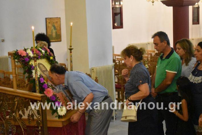 alexandriamou.gr_agiosalexandros19DSC_0115