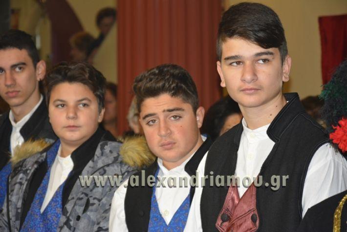meliki_ag.nikolaos2017083