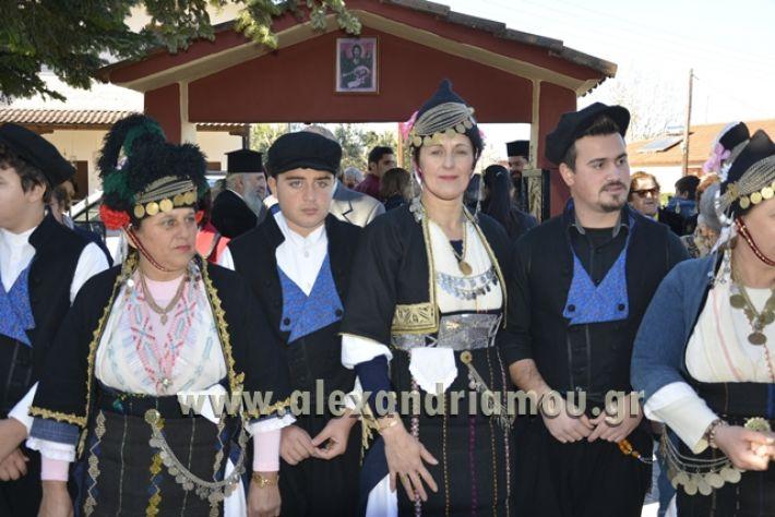 meliki_ag.nikolaos2017154