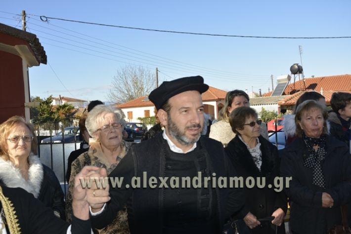 meliki_ag.nikolaos2017185
