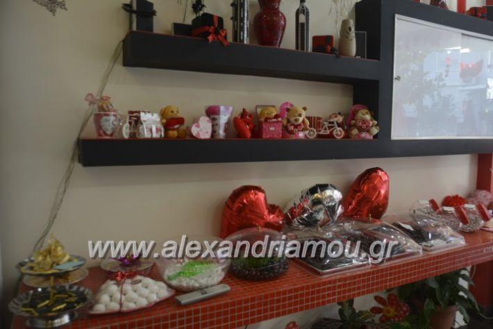 alexandriamou.agiosbalentinos039