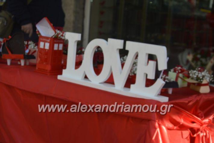 alexandriamou.agiosbalentinos123