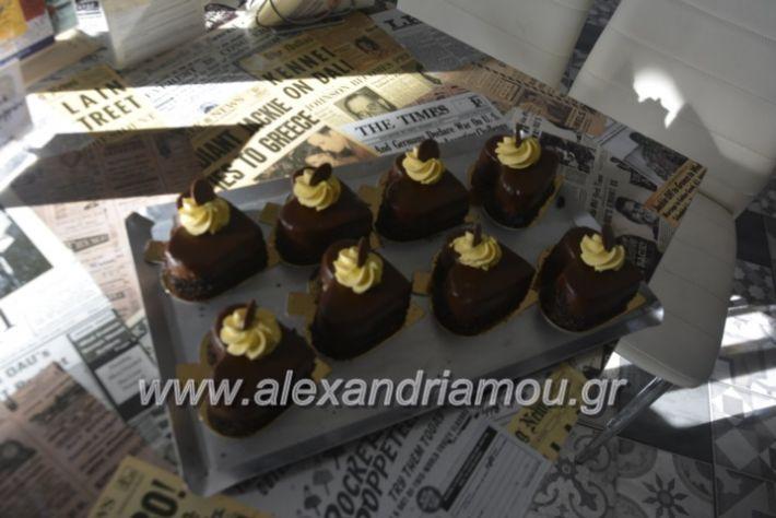 alexandriamou.agiosbalentinos134