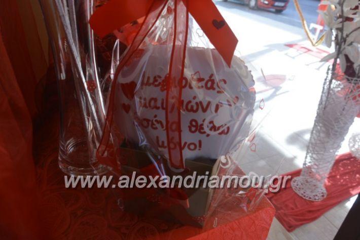 alexandriamou.agiosbalentinos171