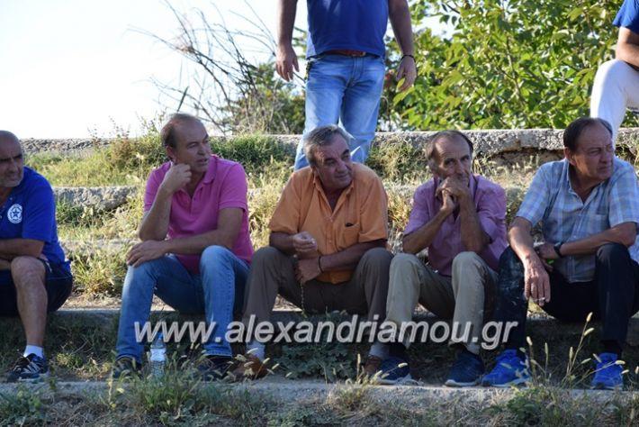 alexandriamou.gr_agkathia_xariesa006
