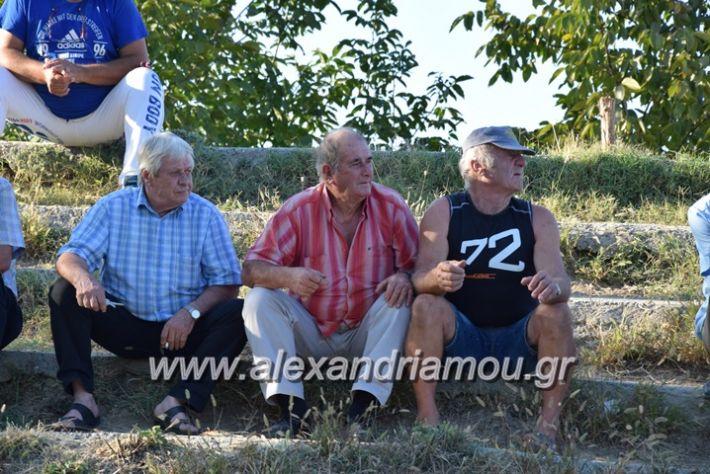 alexandriamou.gr_agkathia_xariesa008