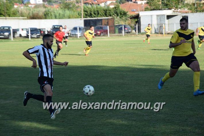 alexandriamou.gr_agkathia_xariesa011
