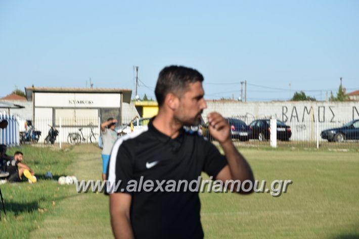 alexandriamou.gr_agkathia_xariesa025