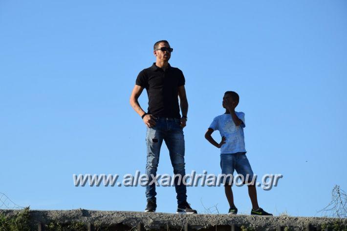 alexandriamou.gr_agkathia_xariesa026