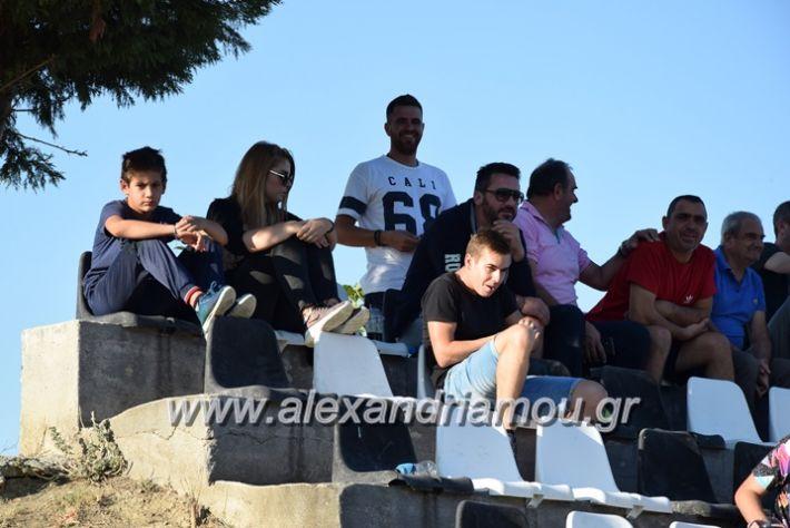 alexandriamou.gr_agkathia_xariesa028