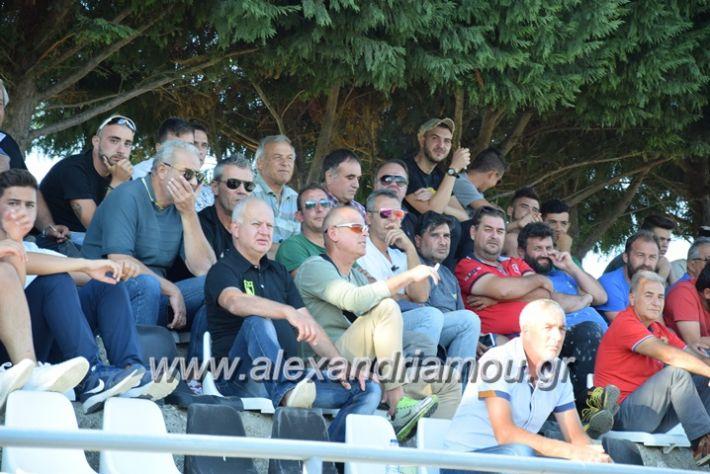 alexandriamou.gr_agkathia_xariesa039