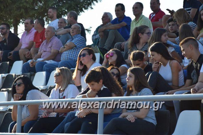 alexandriamou.gr_agkathia_xariesa047