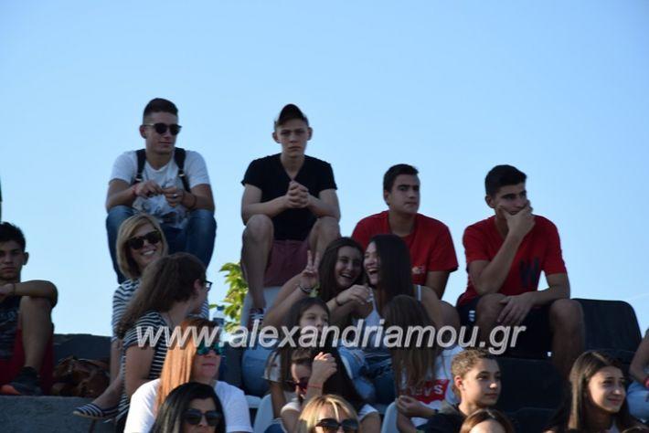 alexandriamou.gr_agkathia_xariesa058