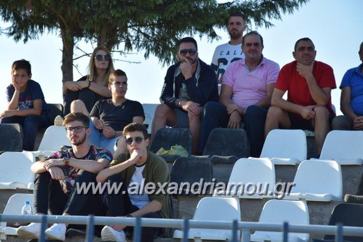 alexandriamou.gr_agkathia_xariesa060