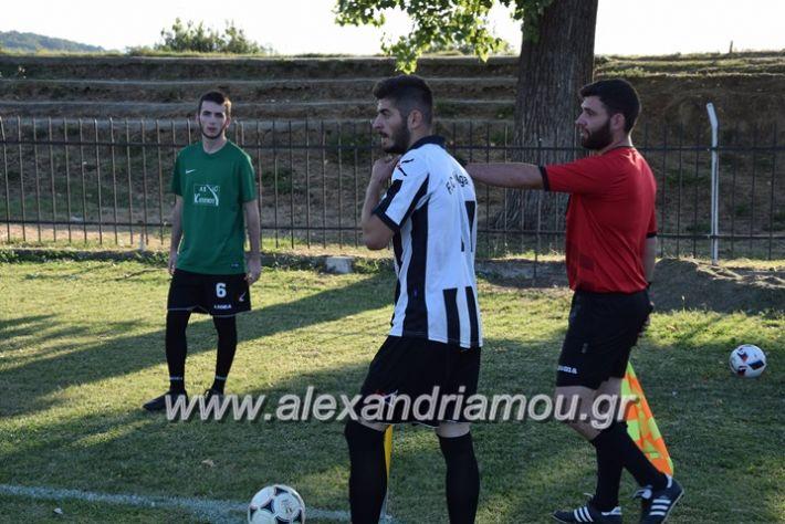 alexandriamou.gr_agkathia_xariesa063